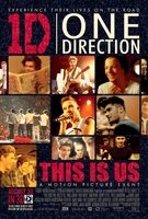 This Is Us movie poster (2013) picture MOV_4bd616da