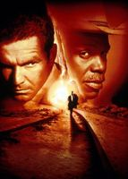 Switchback movie poster (1997) picture MOV_4bd63343