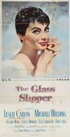 The Glass Slipper movie poster (1955) picture MOV_4bd73881