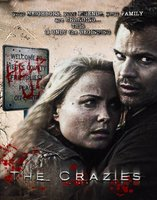 The Crazies movie poster (2010) picture MOV_4bd7b9fa