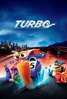 Turbo movie poster (2013) picture MOV_4bd8f950