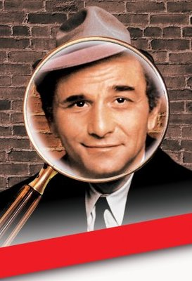The Cheap Detective movie poster (1978) poster MOV_4bda9f17