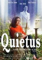 Quietus movie poster (2012) picture MOV_4be13839