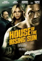 House of the Rising Sun movie poster (2011) picture MOV_4bed1ad8
