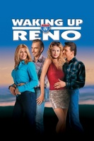Waking Up in Reno movie poster (2002) picture MOV_4befae70
