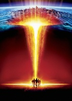 The Core movie poster (2003) picture MOV_4bf09df1