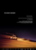 In Our Hands movie poster (2011) picture MOV_4bf0e7eb