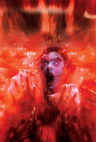 The Blob movie poster (1988) picture MOV_4bf4c7d3