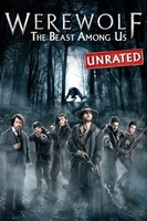 Werewolf: The Beast Among Us movie poster (2012) picture MOV_4bfc6fb6