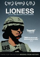 Lioness movie poster (2008) picture MOV_4c000777