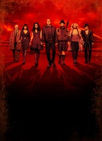 Red 2 movie poster (2013) picture MOV_4c0a5162