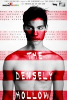 The Densely Hollow movie poster (2012) picture MOV_4c0cc0a4
