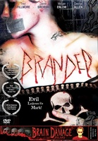 Branded movie poster (2006) picture MOV_4c13b0fa