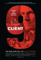 Client 9: The Rise and Fall of Eliot Spitzer movie poster (2010) picture MOV_4c144021