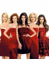 Desperate Housewives movie poster (2004) picture MOV_4c1510d1