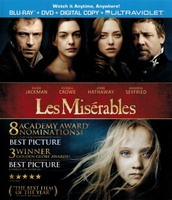Les Misérables movie poster (2012) picture MOV_4c159d2c