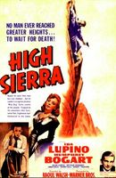 High Sierra movie poster (1941) picture MOV_4c179892