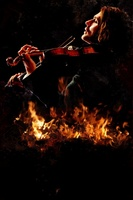Paganini: The Devil's Violinist movie poster (2013) picture MOV_4c197a28