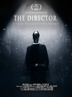 The Director: An Evolution in Three Acts movie poster (2013) picture MOV_4c271197