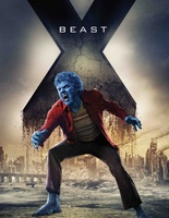 X-Men: Days of Future Past movie poster (2014) picture MOV_4c2c5142