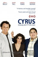 Cyrus movie poster (2010) picture MOV_347624cc