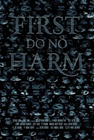 First, Do No Harm movie poster (2014) picture MOV_4c3bc96c