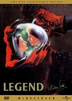 Legend movie poster (1985) picture MOV_4c3c18ab