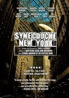 Synecdoche, New York movie poster (2007) picture MOV_4c551cc7