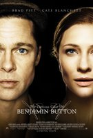 The Curious Case of Benjamin Button movie poster (2008) picture MOV_4c602b56