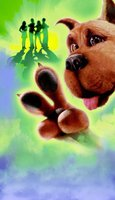 Scooby Doo 2: Monsters Unleashed movie poster (2004) picture MOV_4c685ca7