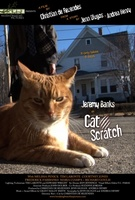 Cat Scratch movie poster (2012) picture MOV_4c6bc8cc
