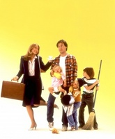 Mr. Mom movie poster (1983) picture MOV_4c79ddee