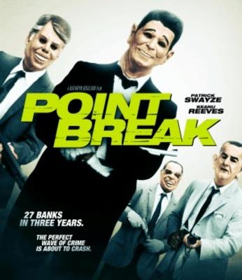 film methodologies point break 1991 Action keanu reeves and patrick swayze in point break (1991) keanu  reeves in point break (1991) patrick  q: is bodhi really dead at the close of the  film.