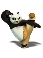 Kung Fu Panda 2 movie poster (2011) picture MOV_4c808dd0