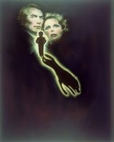 The Omen movie poster (1976) picture MOV_4c81344d