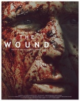 The Wound movie poster (2013) picture MOV_4c825502