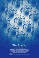 The Master movie poster (2013) picture MOV_ec321118