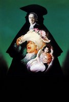 Amadeus movie poster (1984) picture MOV_8aa06412