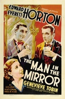 Man in the Mirror movie poster (1936) picture MOV_4c965e3e