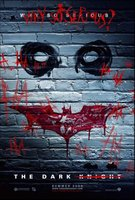 The Dark Knight movie poster (2008) picture MOV_4c9b773a