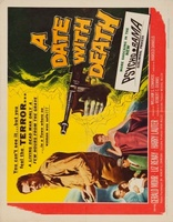 Date with Death movie poster (1959) picture MOV_4c9cea8a