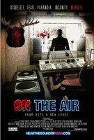 Off the Air movie poster (2014) picture MOV_4ca1b99c