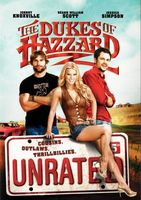 The Dukes of Hazzard movie poster (2005) picture MOV_4ca684bf