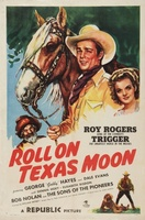 Roll on Texas Moon movie poster (1946) picture MOV_4cac84ad