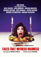 Tales That Witness Madness movie poster (1973) picture MOV_4cbd4483