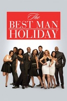 The Best Man Holiday movie poster (2013) picture MOV_4cbfd430