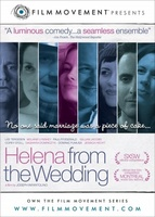 Helena from the Wedding movie poster (2010) picture MOV_4cc7cc61
