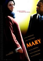 Mary movie poster (2005) picture MOV_e9d2794f