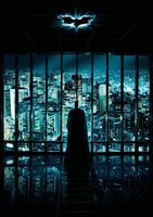 The Dark Knight movie poster (2008) picture MOV_4cce56ec