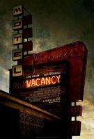 Vacancy movie poster (2007) picture MOV_4cd9c04e